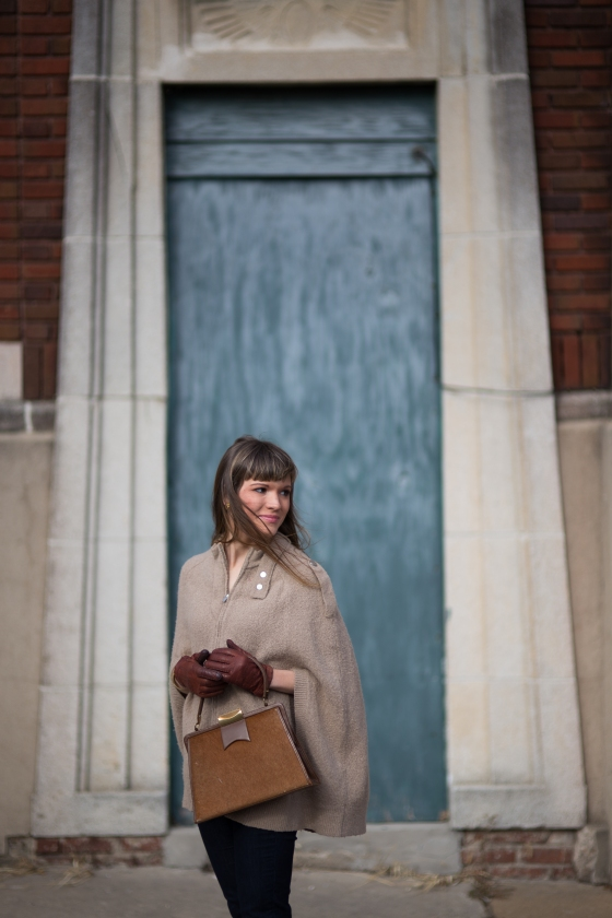 Ali Wool Coat (50 of 55)