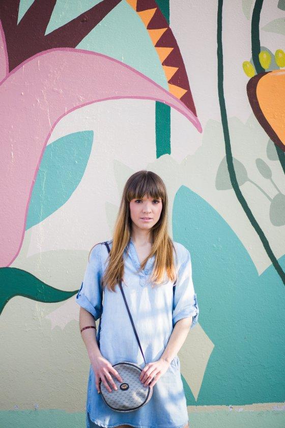 Denim. That's Festive Fashion Blog. Thatsfestive.com